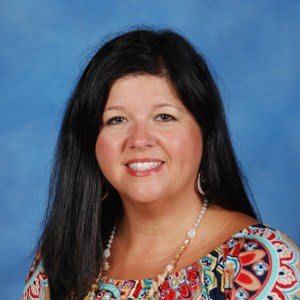 Amanda Wilson's Profile Photo