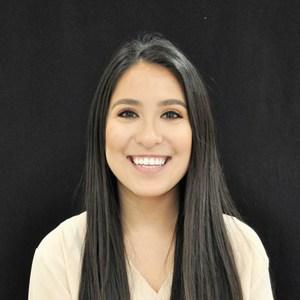 Giovanna Carrasco's Profile Photo