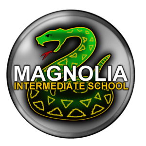 Magnolia Intermediate's Profile Photo