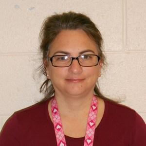 Alicia Kennedy's Profile Photo