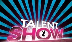 talent-show-clip-art-talent+show-mrah09de53w848r7lgmm58kbegzjlbdp117lmhv8ts.jpg