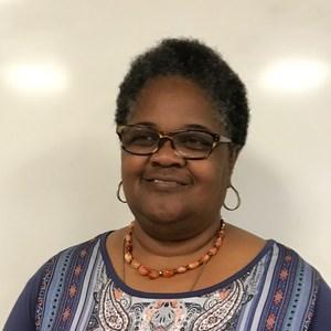 Ora Hill's Profile Photo