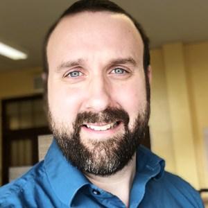 James Michaels's Profile Photo