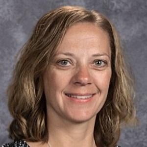 Marlene Neff's Profile Photo