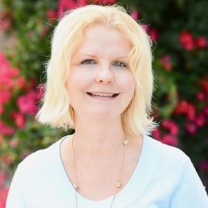 Andrea Puschendorf's Profile Photo