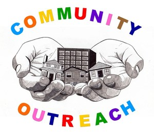 Community-Outreach-Hands.jpg