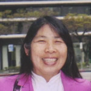 Ms. Quan's Profile Photo
