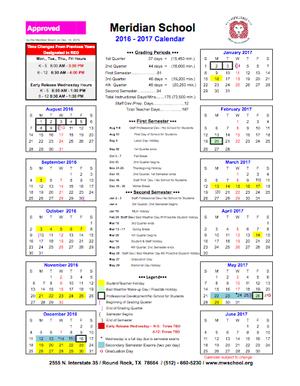 cc - 2016-17 calendar.png