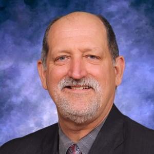 Bruce Shuert's Profile Photo