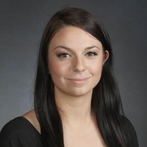Kim Baratta's Profile Photo