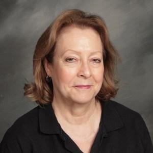 Martha Blanco's Profile Photo