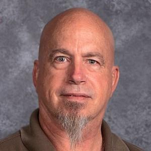 Bill Phelps's Profile Photo