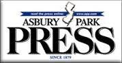 Asbury Park Press january Student Voice Winners Thumbnail Image