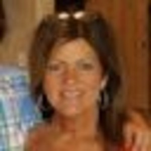 Sandee Burney's Profile Photo