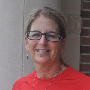 Coach Mary Ellen Dick`s profile picture