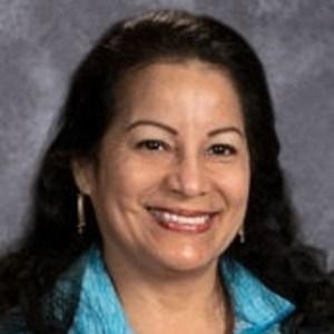 Mrs. Campos's Profile Photo