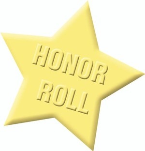 honor-roll-11.jpg