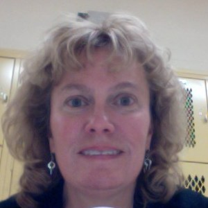 Carol Gillmen's Profile Photo