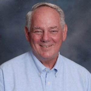 Jim Beaudoin's Profile Photo