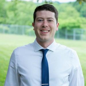 Brad Klingelhoefer's Profile Photo