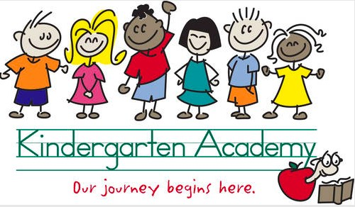 Picture representing Parent Advisory Council- PAC (PTO)