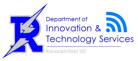 rfisd tech logo