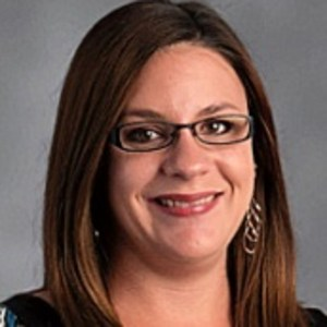 Lori Bartels's Profile Photo