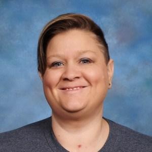 Kimberly Featherston's Profile Photo