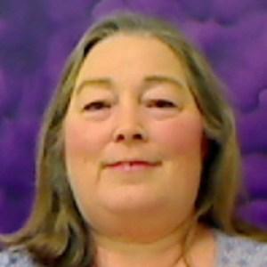 Sheri Repenning's Profile Photo