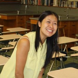Winnie Kwan's Profile Photo