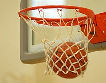 220px-Basketball_through_hoop.jpg