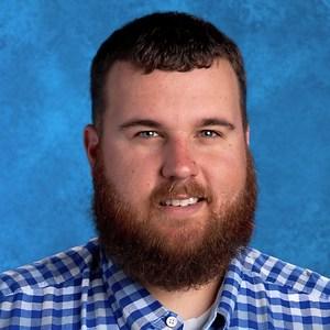 Andrew Millaway's Profile Photo