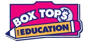 box-tops-education.jpg