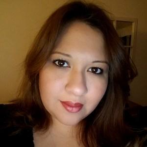 Valeri Emmons's Profile Photo