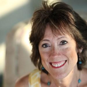 Cindy Lehman's Profile Photo