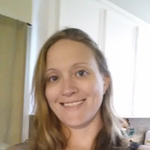 Morgan Summer's Profile Photo