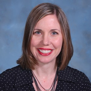 Rhonda Barnes's Profile Photo