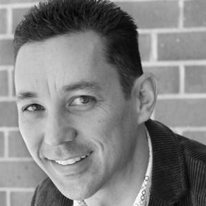 Mike Nakauchi's Profile Photo