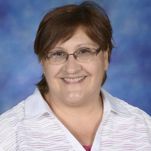 Mrs. Camille  Dickey`s profile picture