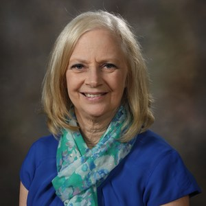 Debbie Crabtree's Profile Photo
