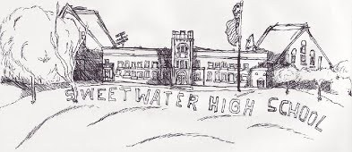 Sketch of SHS