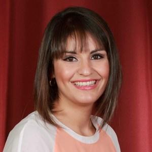 Nereida Madrigal's Profile Photo