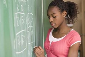 Student:Chalkboard.jpg