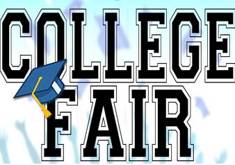 College Fair Thumbnail Image