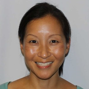 Kellie Frias's Profile Photo