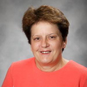 Lora Miller's Profile Photo