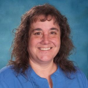 Melanie Rancourt's Profile Photo