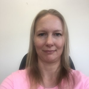 Jen Brown's Profile Photo