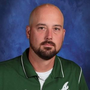 Justin Hanke's Profile Photo