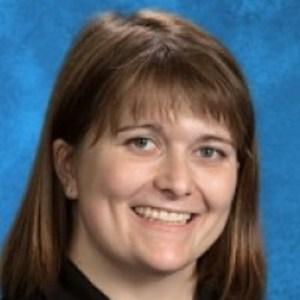 Piper Walker's Profile Photo